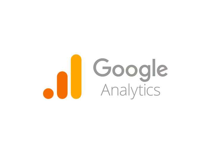 3 méthodes pour exclure son IP de Google Analytics 1