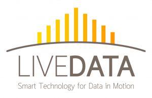 Logo Livedata