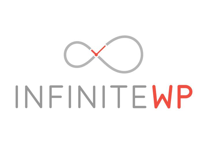 Avis InfiniteWP : Gérer vos Wordpress depuis un seul dashboard 1