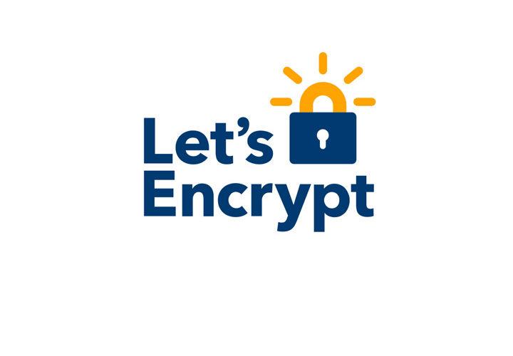 Installer un certificat SSL Let's Encrypt sur Debian 9 et serveur Apache 1