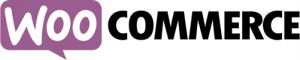 Création sites ecommerce 1