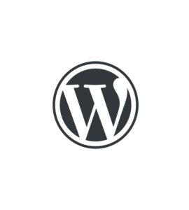 Hook WordPress qui se déclenche deux fois !?
