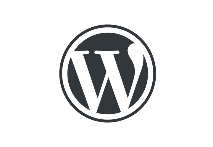 Hook Wordpress qui se déclenche deux fois !? 1