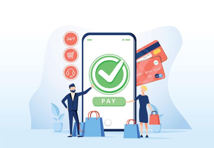Nos conseils pour réussir votre site e-commerce ? 7
