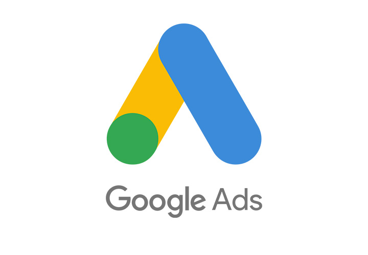 Agence Adwords Google Ads