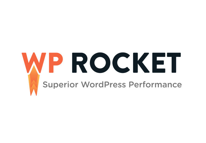 Opinions WP Rocket 2020 : Cache plugin test 1