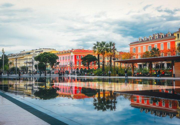 Quelle est la meilleure agence web sur Nice en 2020 ? 4