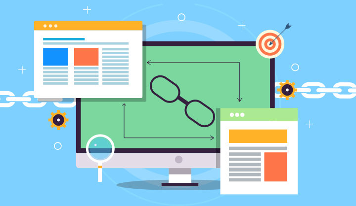 How to create the best White Hat Backlinks? 3