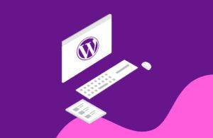 5 Erreurs WordPress fréquentes à éviter