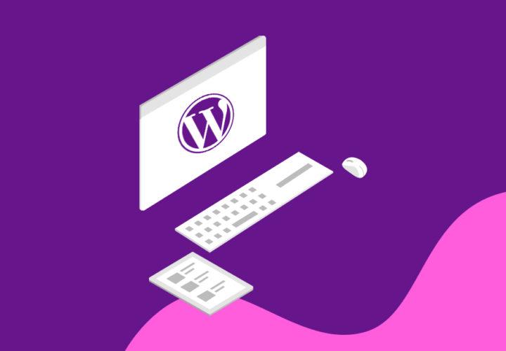 5 Erreurs WordPress fréquentes à éviter 8