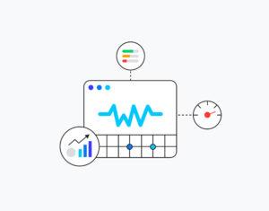 Top 6 de facteurs de classement Google à considérer en 2021