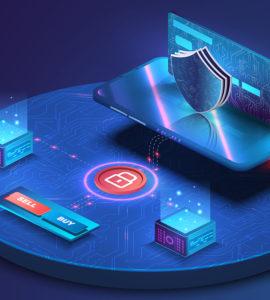 Sécurité et anonymat en ligne : bonnes pratiques et tendances en matière de cybersécurité