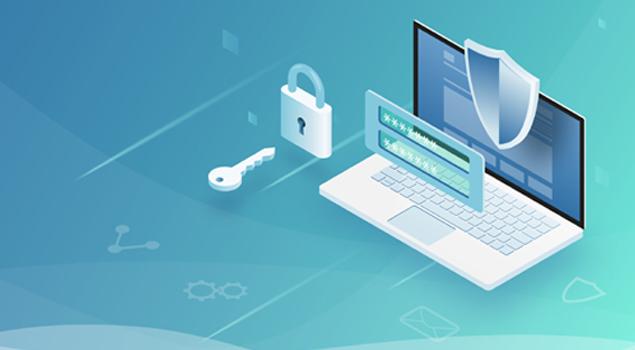 Sécurité et anonymat en ligne : bonnes pratiques et tendances en matière de cybersécurité 2