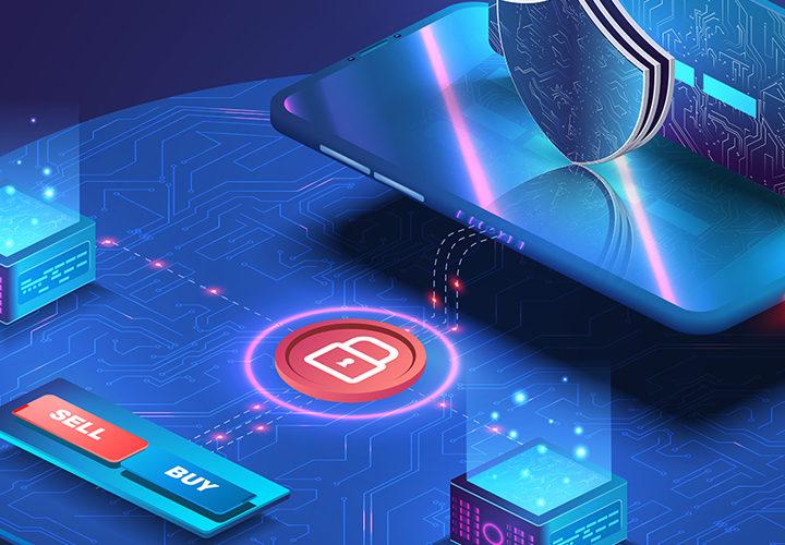 Sécurité et anonymat en ligne : bonnes pratiques et tendances en matière de cybersécurité 1